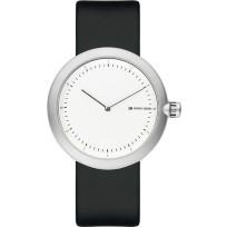 Danish Design Horloge 38 mm staal IV12Q1183 1