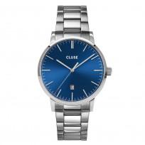 CLUSE CW0101501011 Horloge Aravis 44 mm 1