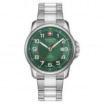 Swiss Military Hanowa 06-5330.04.006 Horloge Swiss Grenadier 43 mm 1