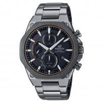 Casio Edifice EFS-S570DC-1AUEF Horloge Chronograaf, Solar 44 mm 1