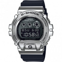 Casio GM-5600-1ER