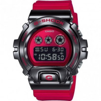 GM-6900B-4ER casio g-shock