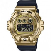 GM-6900G-9ER  casio g-shock premium