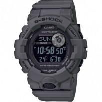 Casio GBD-800UC-8ER