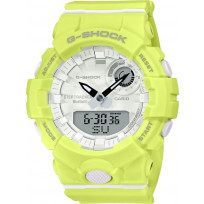 Casio GMA-B800-9AER