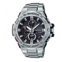 Casio GST-B100D-1AER
