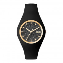 Ice-Watch IW001356
