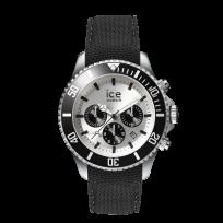 Ice-Watch IW016302