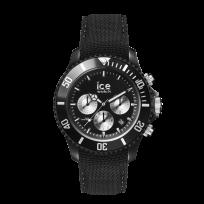 Ice-Watch IW016304