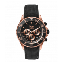 Ice-Watch IW016305