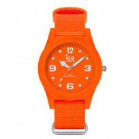 Ice-Watch IW016447