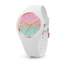 Ice-Watch IW016902