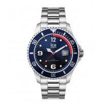 Ice-Watch IW017324
