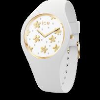 Ice-Watch IW016667