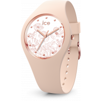 Ice-Watch IW016663