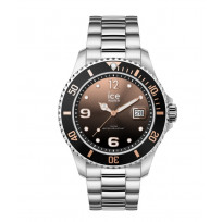 Ice-Watch IW016768