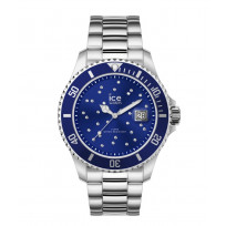 Ice-Watch IW016773