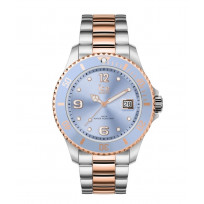 Ice-Watch IW016770
