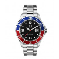 Ice-Watch IW016547
