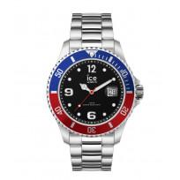 Ice-Watch IW016545