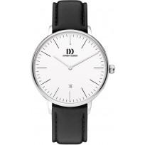 Danish Design IQ10Q1175
