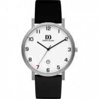 Danish Design IQ12Q1107