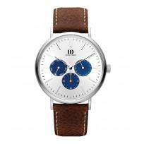 Danish Design IQ12Q1233