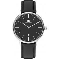 Danish Design IQ13Q1175