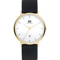 Danish Design IQ15Q1188