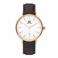 Danish Design IQ17Q1175