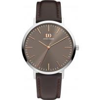 Danish Design IQ18Q1159