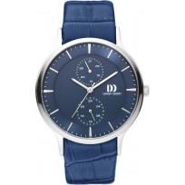 Danish Design IQ22Q1155