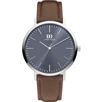 Danish Design IQ22Q1159
