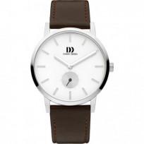 Danish Design IQ29Q1219
