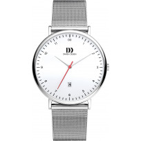 Danish Design IQ62Q1188