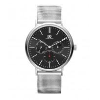 Danish Design IQ63Q1233