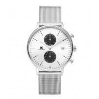 Danish Design IQ74Q975