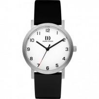 Danish Design IV12Q1107
