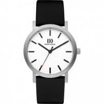 Danish Design IV12Q1108