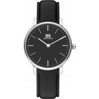 Danish Design IV13Q1175