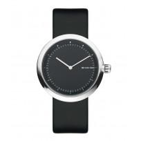 Danish Design IV13Q1183