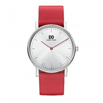 Danish Design IV24Q1117