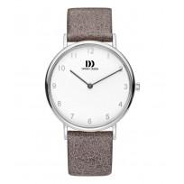 Danish Design IV29Q1173