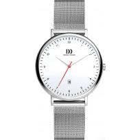 Danish Design IV62Q1188