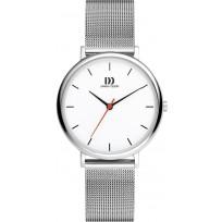 Danish Design IV62Q1190