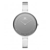 Danish Design IV64Q1143