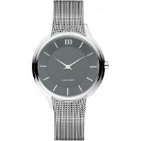 Danish Design IV64Q1194