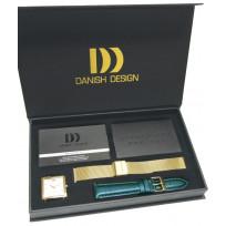 Danish Design IV80Q1248