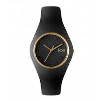 Ice-Watch IW000918
