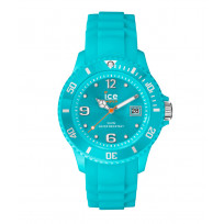 Ice-Watch IW000966